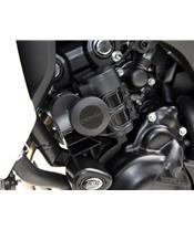 DENALI Soundbomb Horn Mount Honda CB500F