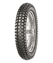 MITAS Reifen ET-01 4.00-18 M/C 64M TL M+S