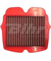 Filtro de aire BMC HONDA FM610/04