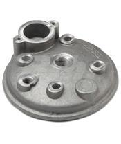 Cabeça do cilindro AIRSAL D.47,6 73,8cc (041608476)