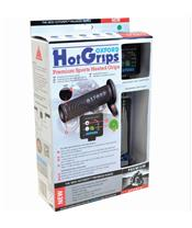 OXFORD Hot Grips Premium Sport Heated Grips