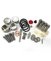 Kit de reparación para Pinza de freno de 6 pistones Aerotec® (KITREP6PCALIP)