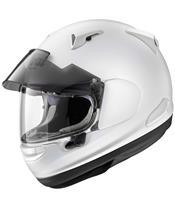 ARAI QV-PRO Helmet Frost White