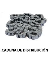 Cadena de distribución Prox 92RH2015-56M