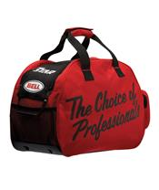 BELL Helm-Bag Star/Race/Pro Red
