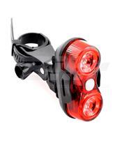 Luz traseira LED duplo alta potência