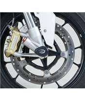 Gabelprotektor Aero R&G RACING BMW S1000RR