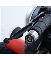 Stuureinden R&G RACING Ducati Scrambler