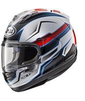 Helm Arai Rx7-V Rea Größe XL