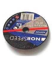 PTS OUTILLAGE Cutting Disc Ø75X1.00X10mm