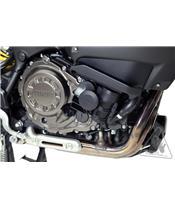DENALI Soundbomb Horn Mount Yamaha XT1200Z Super Tenere
