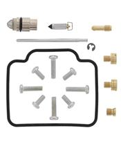 Kit réparation de carburateur ALL BALLS Polaris 330 Trail Boss