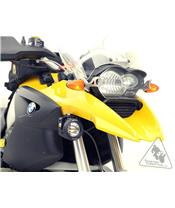 DENALI Light Mount BMW R1200GS/Adventure