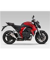 demper Yoshimura R11 titanium Honda CB1000R