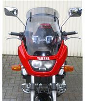 """Bulle MRA Variotouring """"VT"""" fumé Yamaha XJR1200/1300 Yamaha XJR  1300"""