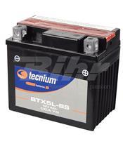 Bateria Tecnium BTX5L-BS (Substitui 4823)