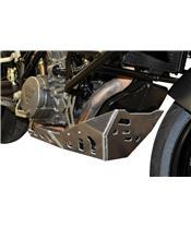 Motorschutz BihrKTM990 SMT