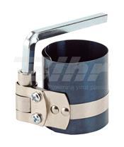 Anillo compressor para pistones DRAPER 75-140mm