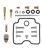 Kit réparation de carburateur ALL BALLS Yamaha 400 Kodiak