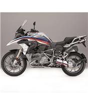 Kit adhesivos Blackbird BMW Classic line 2D03/00