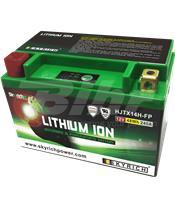 Bateria de litio Skyrich LITX14H (Con indicador de carga)