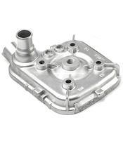 Cabeça do cilindro de alumínio AIRSAL (04025440)