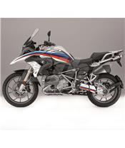 Kit autocolantes Blackbird BMW Classic line 2D07/00