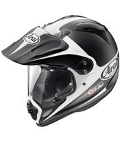 Arai Tour-X 4 Route helm wit