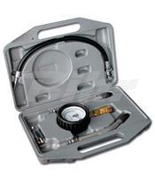 Tester de compresión del cilindro BIHR 0-20bars