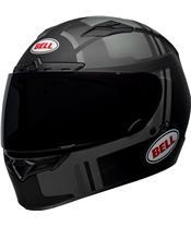 BELL Qualifier DLX Mips Helmet Torque Matte Black/Gray