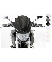 Bulle MRA Sport clair Yamaha MT-09