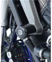 STURZPAD AERO R&G RACING VORNE Yamaha MT-09
