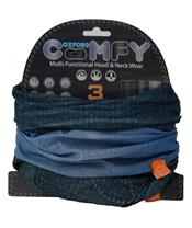 OXFORD COMFY JEANS 3 PACK