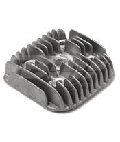 Culata de hierro AIRSAL (H04138647)