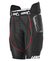 Short de protection LEATT GPX 5.5 Airflex