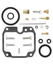 Kit réparation de carburateur ALL BALLS Yamaha 125 Grizzly