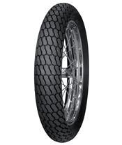 MITAS Tyre H-18 130/80-19 M/C 71H TL