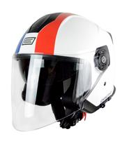 ORIGINE Palio Helmet France Gloss