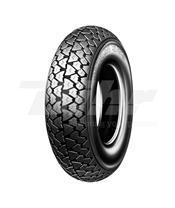 Neumático Michelin 3.50 - 8 46J S83 TT - 057237