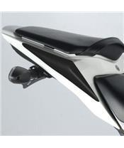 Sliders de coque arrière R&G RACING carbone Honda CBR1000RR SP/Fireblade