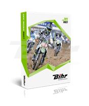 Catalogo Bihr Iberia OFF ROAD 2017