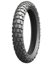MICHELIN Band ANAKEE WILD 110/80 R 19 M/C 59R TL/TT