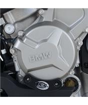 SliderMotorgleiter R&G RACING links BMW S1000XR