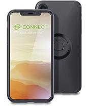SP-CONNECT Phone Case iPhone XR