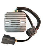 Regulador DZE Kymco ATV REG 2468