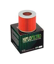 Filtre à air HIFLOFILTRO HFA1109 Standard Honda CH125/150 Elite