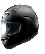 Casque ARAI Astro Light Pearl Black taille 3XS