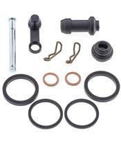 Kit réparation étrier de frein ALL BALLS avant KTM/Husaberg/Husqvarna