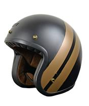 ORIGINE Primo Helmet Jack Bronze