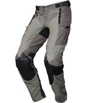 ANSWER Elite OPS Pants Black/Canteen Size 34